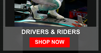 Drivers - Shop Now