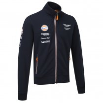 Aston Martin Racing 2015 Team Sweatshirt