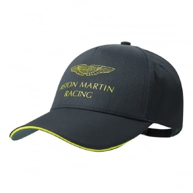 Aston Martin Team Cap 2017