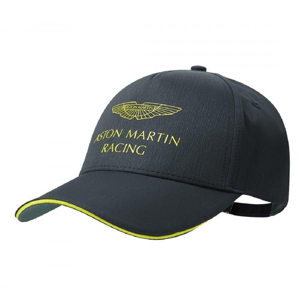 Aston Martin Racing 2017 Team Cap