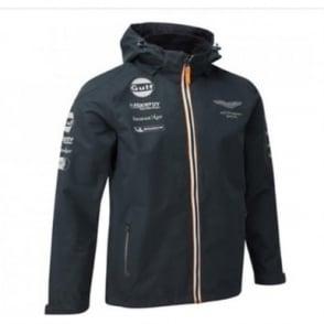 Aston Martin Racing Team Jacket