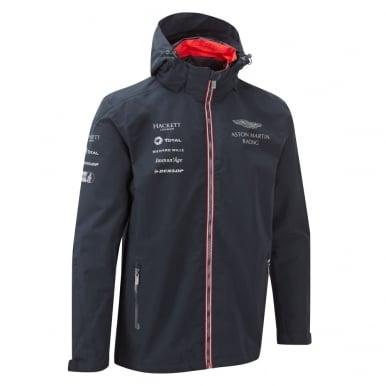593d4e17683 Silverstone F1 Aston Martin Racing Clothing Sale