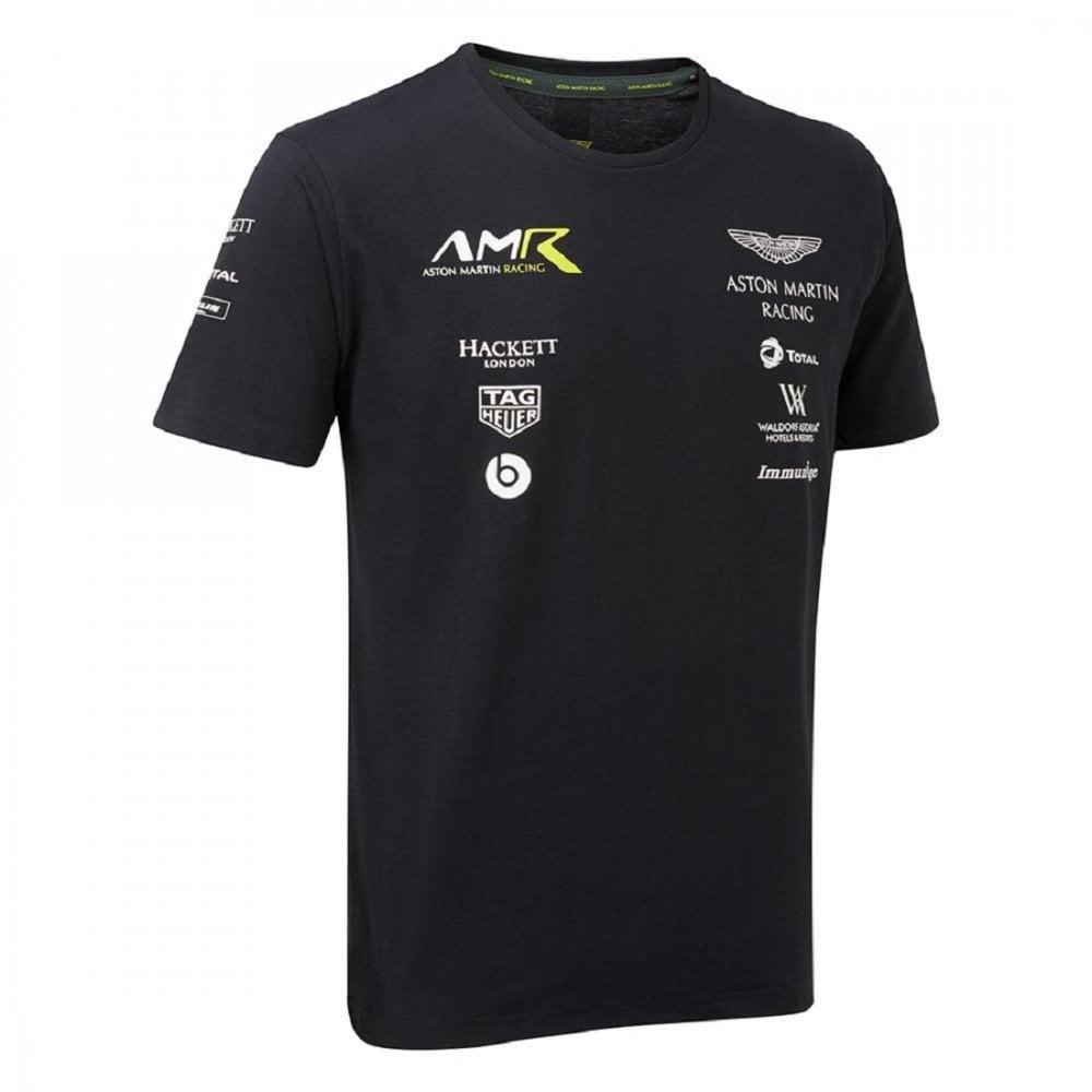 Aston Martin Racing Shirt