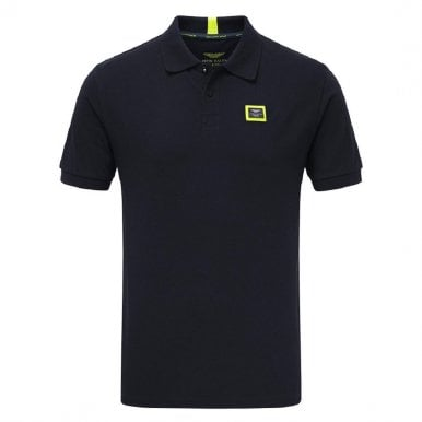 Aston Martin Racing T Shirts Poloshirts Jackets Caps In Stock Now