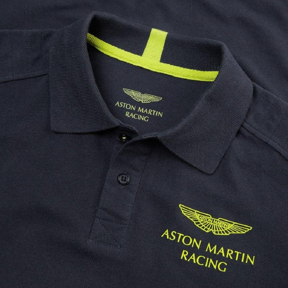 06d91ea0 F1 Racing Polo Shirts
