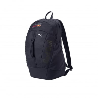 F1™ Backpack 2018