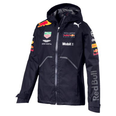 F1™ Rainjacket 2018
