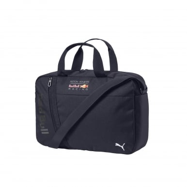 F1™ Shoulder Bag 2018