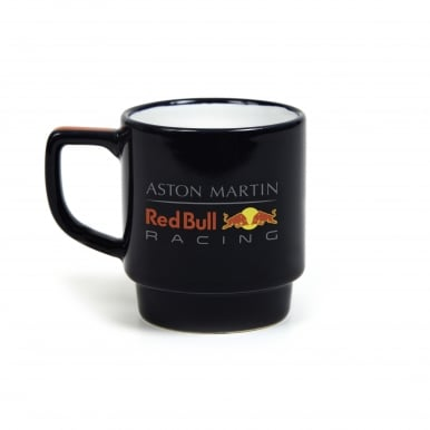 Red Bull Racing Fanwear Mug