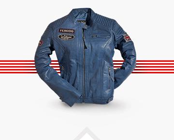 39d4ea29 195mph Limited Motorsport Clothing