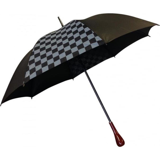 Gear Shift Umbrella
