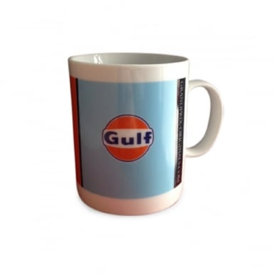 Gulf Mug