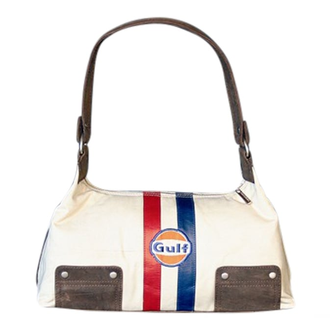 Grandprix Originals Ladies Bag Original