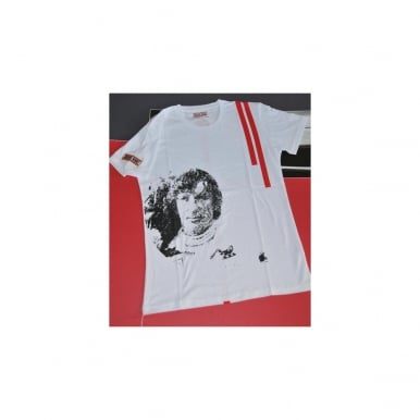 70th Anniversary T-shirt