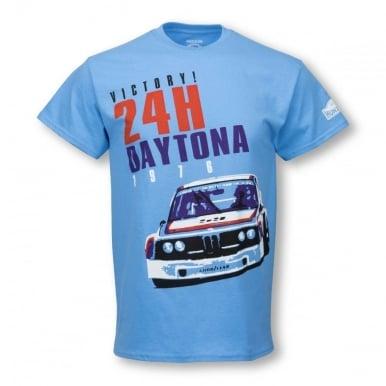 Batmobile 1976 24H Daytona T-Shirt