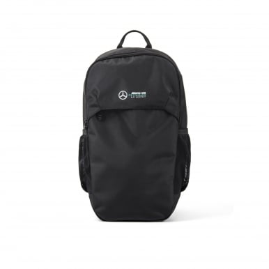 Mercedes AMG Petronas Fanwear Backpack