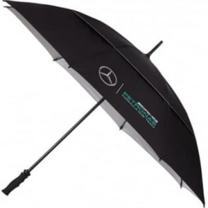 Formula 1 Team Golf Umbrella 2017