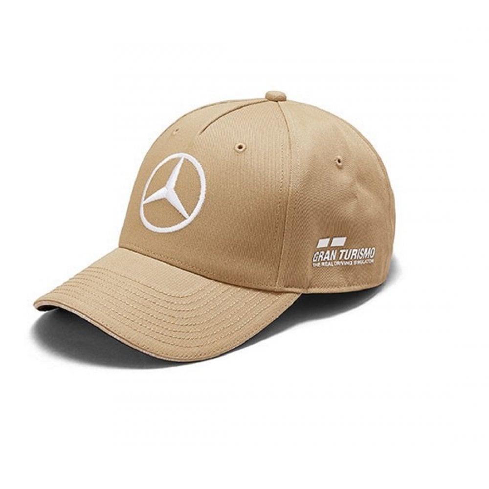 77b36d3cf84 Lewis Hamilton Austin USA GP 2018 Special Edition Cap Red