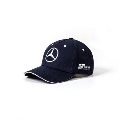 mercedes amg petronas formula 1 official merchandise. Black Bedroom Furniture Sets. Home Design Ideas