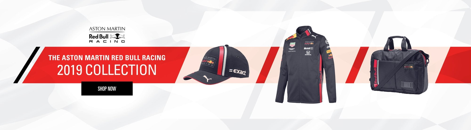 195mph Limited Motorsport Clothing