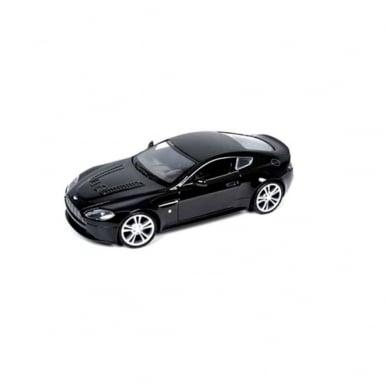 1:24 Aston Martin V12 Vantage