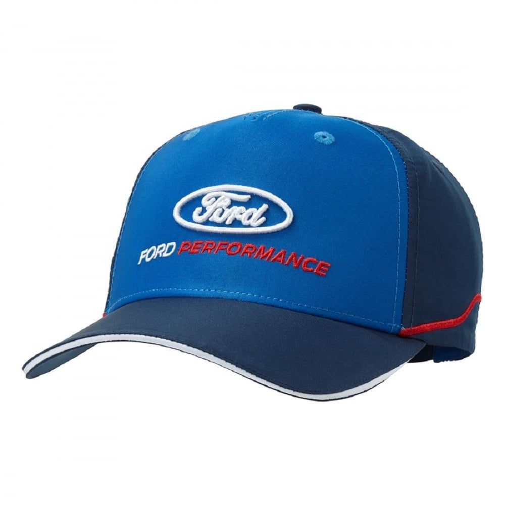 2aae4f028 New Performance Team Cap