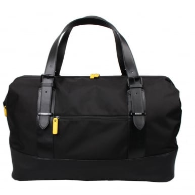 Pirelli Weekend Bag