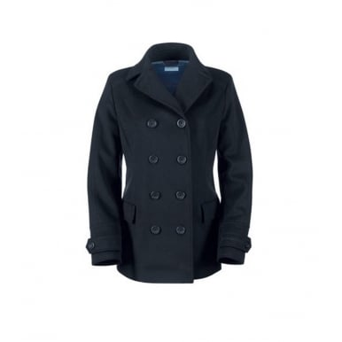 Panamera Ladies Jacket