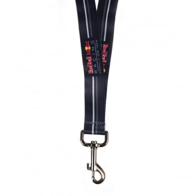 Red Bull Racing Branded Lanyard
