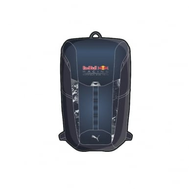 Red Bull Racing F1 Backpack 2017