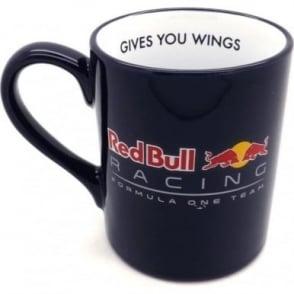Formula 1 Team Mug