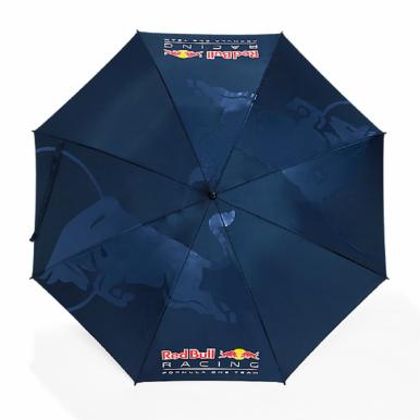 Racetrack Umbrella
