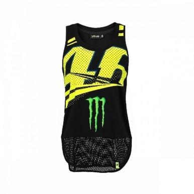 Ladies Valentino Rossi Vr46 T Shirts