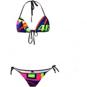 Bikini 2017