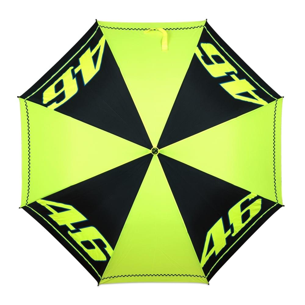 Image result for vr46 umbrella
