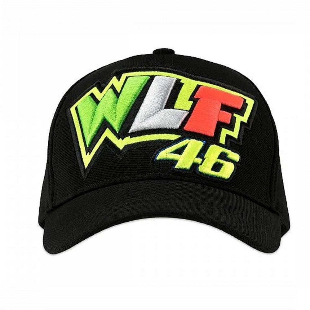 WLF 46 Cap Viva La Figa Long Live Pussy 39e9b01347e