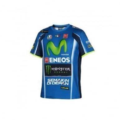 Yamaha Sports T-shirt