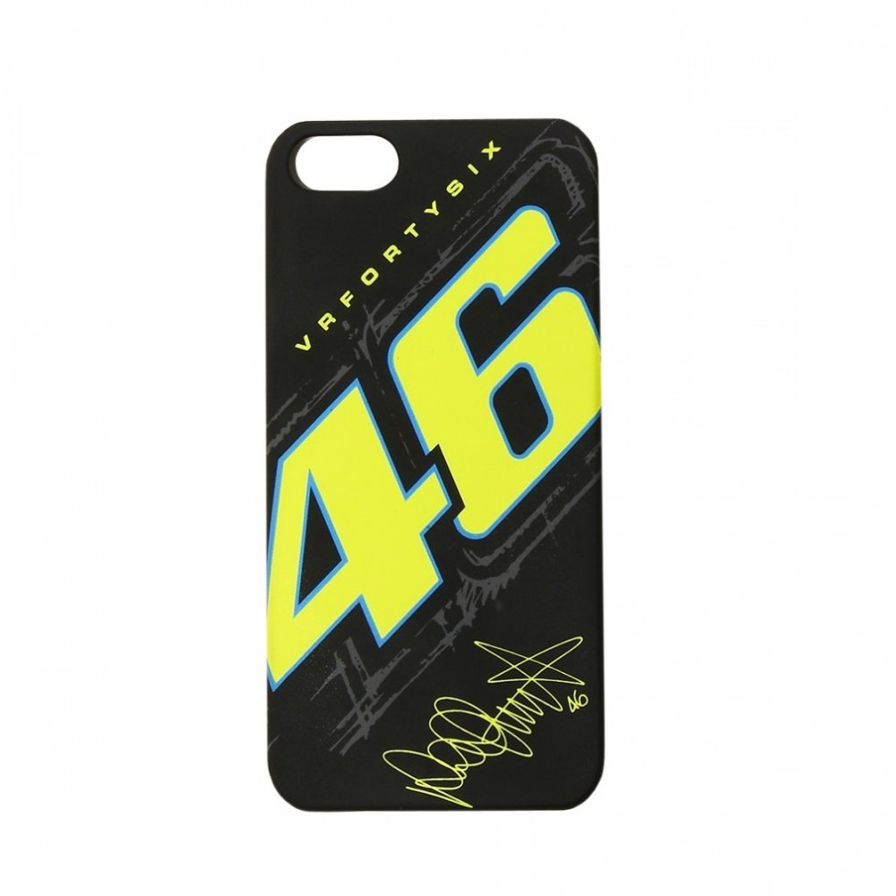 how to wipe an iphone pin vr46 logo on 1765