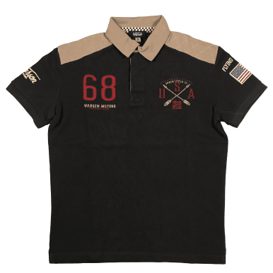 88d84b41 Polo Shirts